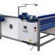 Ag-Pak Constant Flow Conveyor