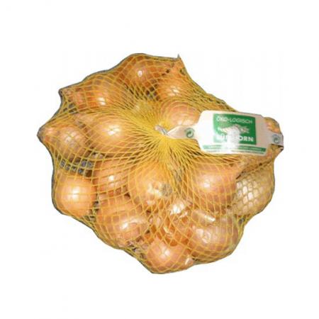 C-Pack 929 Onions