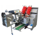 C-Pack VAC 929 Automatic Net Clipping Machine