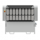 NEWTEC 4009B2 Weigher