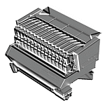 Weigher Category Image