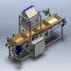 Ag-Pak Carton-Pak Box and Carton Filler