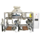 Ag-Pak Mega-Pak Double-Head Wicket Bagger
