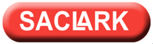Saclark Logo