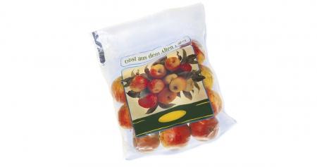 Gillenkirch 7000E Apple Bag