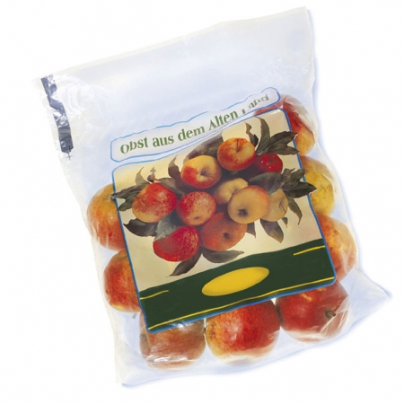 Gillenkirch 7000E Apple Bag