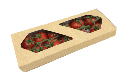 Sleeve_for_tomatoes