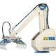 FUJI Robotics EC-102 Palletizer